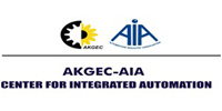 AKGEC-AIA CENTER FOR INTEGRATED AUTOMATION