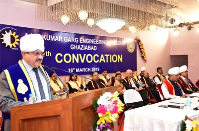 convocation_2