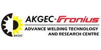 AKGEC-FRONIUS ADVANCE WELDING TECHNOLOGY AND RESEARCH CENTER