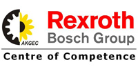 AKGEC-BOSCH REXROTH CENTRE OF COMPETENCE IN AUTOMATION TECHNOLOGIES
