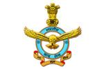 Ajay Kumar Garg Engineering College